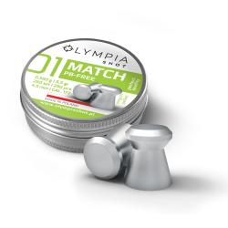 Match PB-free