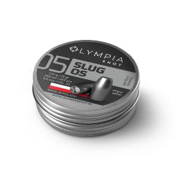 Slug OS 5,5 mm